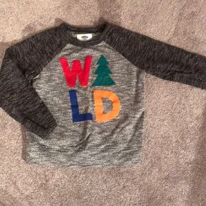 [OLD NAVY] SWEATER